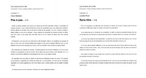 compositions des élèves page 6