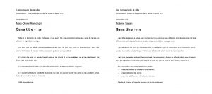 compositions des élèves page 7