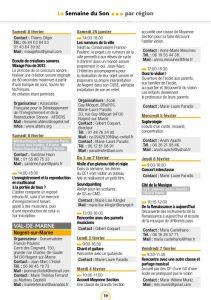 web_programme_Page_21
