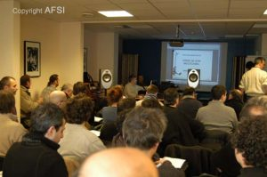 AFSI 2008-01 SAE PRISE DE SON MULTICANAL (14)
