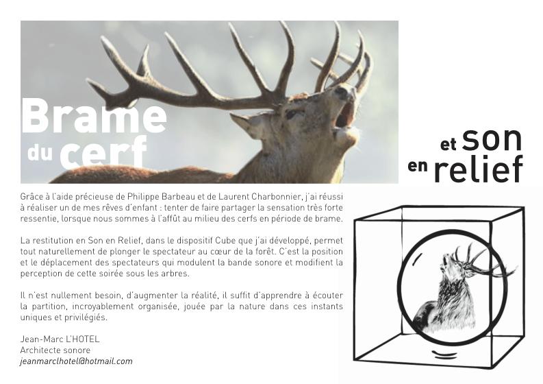 Flyer_Jean-Marc_Brame du Cerf_Page_1
