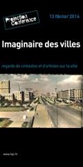 Je vous écris du Havre