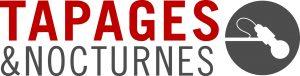 logo Tapages compagnons de route