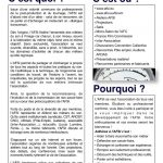 AFSI-plaquette-V2014_Page_1