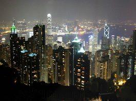 Hong-Kong 6