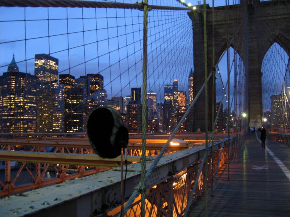 new-york JML 7