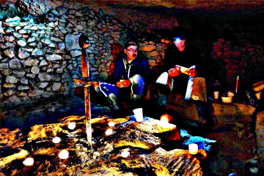 jeanmarclhotel 16 silence habités catacombes 1a