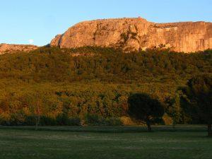 echo-in Sainte-Baume 3