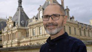 Christophe ANDRE 1