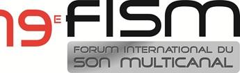 FISM 2016