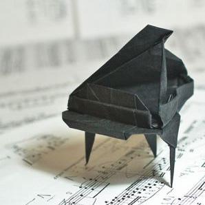 orgue Aliaksei Zholner